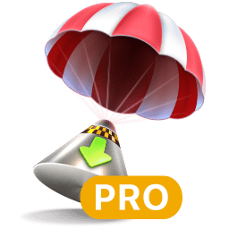 Download Shuttle Pro 1.2