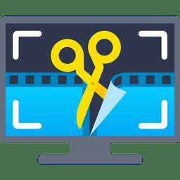 Movavi Screen Capture Studio 5.2.1