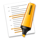 Bookends 13.0.7