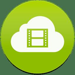 4K Video Downloader 4.4.6