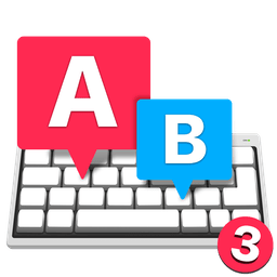 Master of Typing 3.5.6