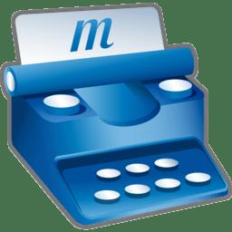 Mellel 4.1.0