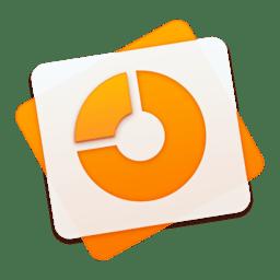 Infographics Maker 3.2.5