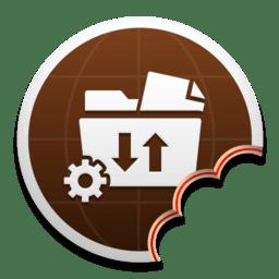 Yummy FTP Pro 2.0.4
