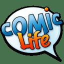 Comic Life 3.5.8