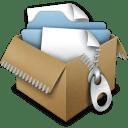 BetterZip 4.1.3