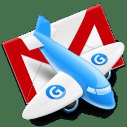 Mailplane 3.7.4