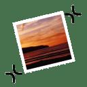 ExactScan Pro 18.4.15