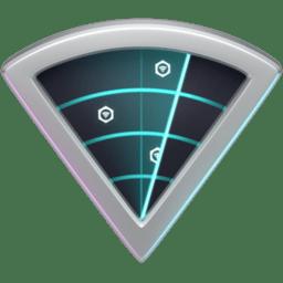 AirRadar 4.0.3