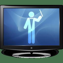 Display Maestro 2.1.2
