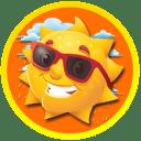 WeatherSnoop 4.0.153