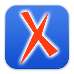 Oxygen XML Editor 20.0