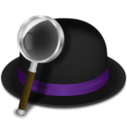 Alfred 3.6.1