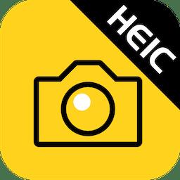 Any HEIC Converter 1.0.9