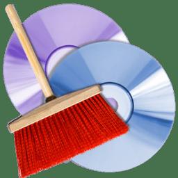 Tune Sweeper 4.15