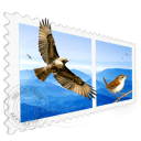 Mail Perspectives 2.2.1
