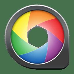 ColorSnapper2 1.5.1