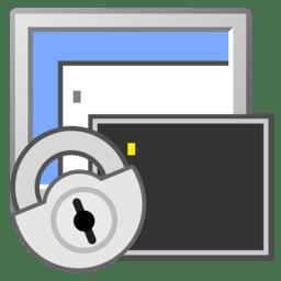 SecureCRT 8.3.2