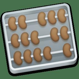 BeanCounter Pro 2.0.9