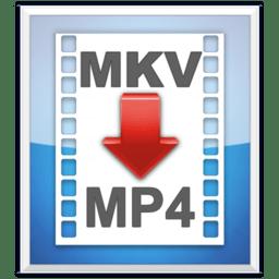 MKV2MP4 1.4.9
