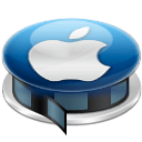 Mac Video Downloader 3.5.0