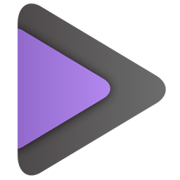 Wondershare Video Converter Ultimate 10.1.0.19
