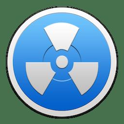 Disk Xray 2.6