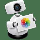PowerPhotos 1.4