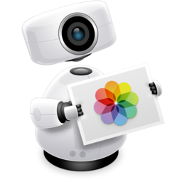 PowerPhotos 1.4