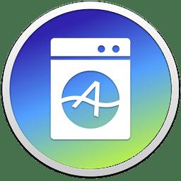 Clean Text 7.0.5