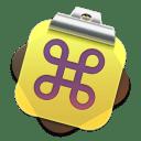CopyClip 2.9.5