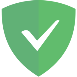 Adguard 1.5.6