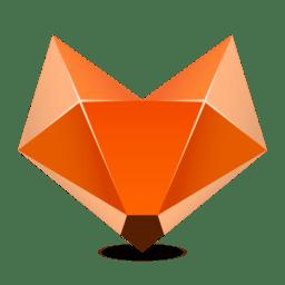 Gifox Pro 1.6.0