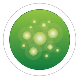 Particle Designer 2.9