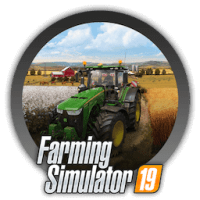 Farming Simulator 19 v1.4.1