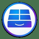 Paragon NTFS 15.2.312
