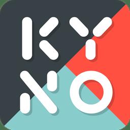 Kyno 1.4.0