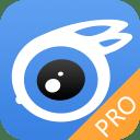 iTools Pro 1.7.7.9