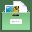 Tidy Up 5.0.5