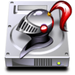 DiskWarrior 5.1