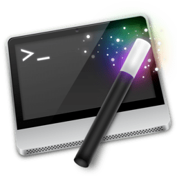 MacPilot 10.11