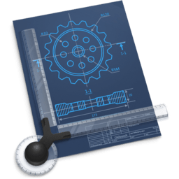 CADintosh X 8.4