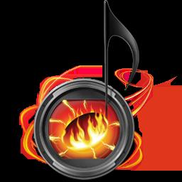 Sonicfire Pro 6.0.8