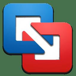 VMware Fusion 10.1.2