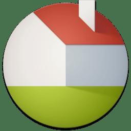 Live Home 3D 3.3.4