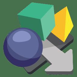 Pano2VR Pro 5.2.4