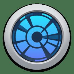 DaisyDisk 4.6.1