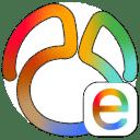 Navicat Premium 12.0.26