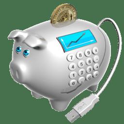 Cashculator 1.4