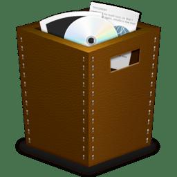 TrashMe 2.1.18